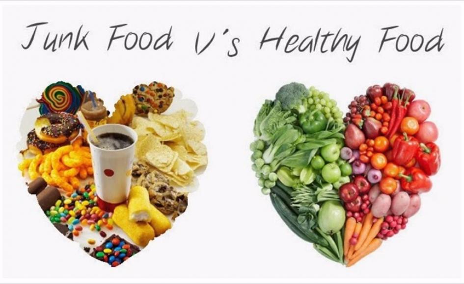 تغذیه سالم در ایمنی درمان سرطان پوست