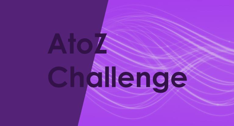 چالش AtoZ
