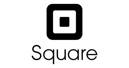 لایوت مربع در برنامه نویسی اندروید