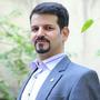 Mahdi Mobasheri