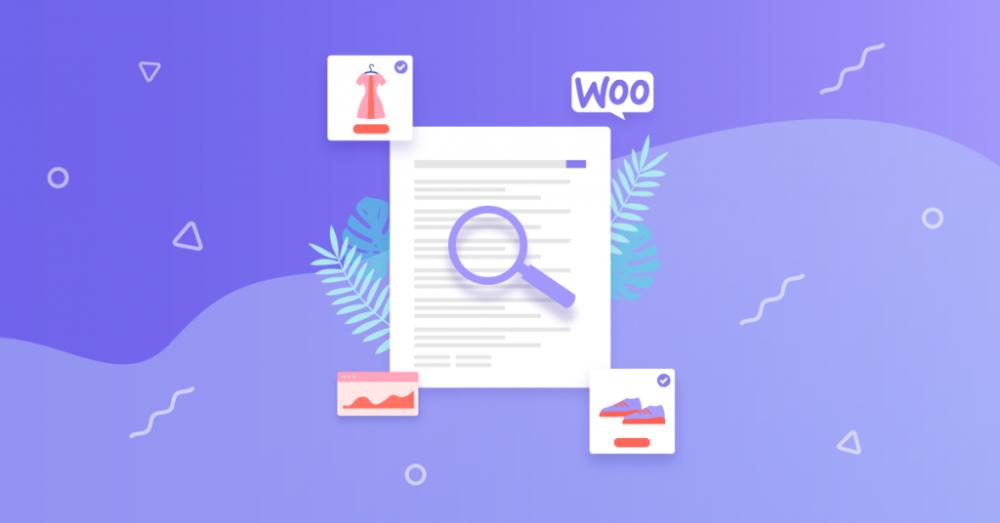 از فعال بودن ووکامرس در سایت مطمئن شوید