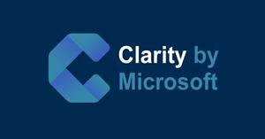 مایکروسافت  Clarity ؛ رقیب سرسخت گوگل آنالیتیکس