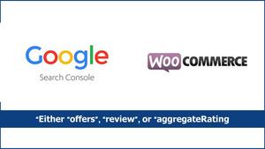 """بررسی خطای Either """"offers"""", """"review"""", or """"aggregateRating"""""""