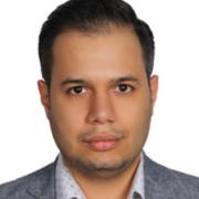 مسعود صباغی