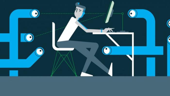 چگونه میتوانیم حریم خصوصی را در اینترنت حفظ کنیم؟