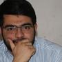 سیدمحمد ساجد