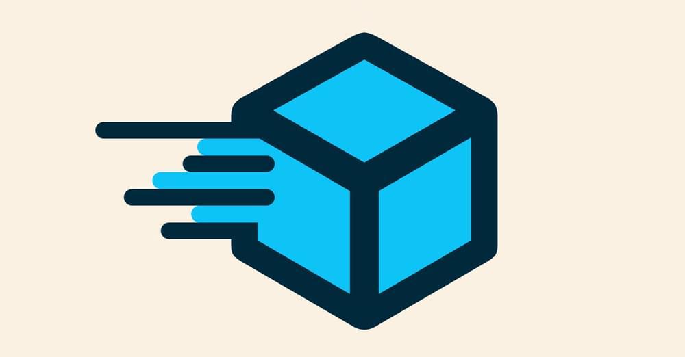 چطور یک Dockerfile بنویسیم