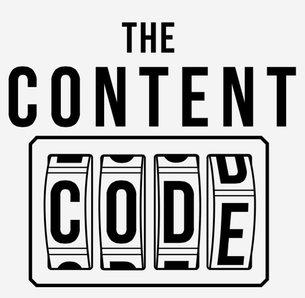 چگونه محتوا تولید نکنیم؟ برداشتهایی از کتاب Content-Code