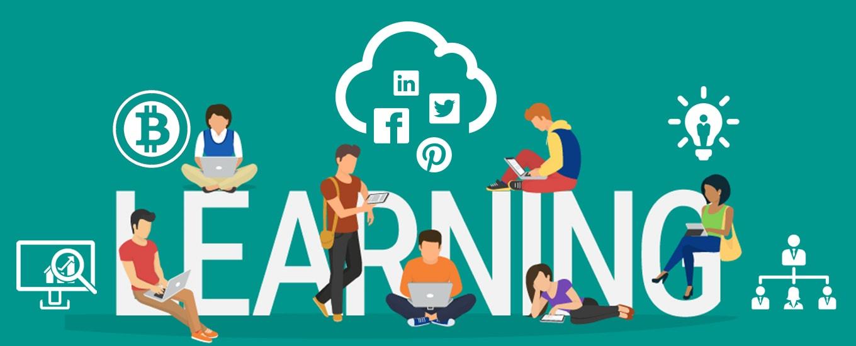 فهرستی از برترین سایتهای آموزشی دیجیتال مارکتینگ