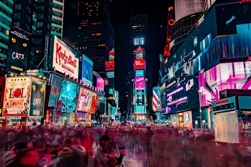 با کمپینهای خلاقانه تبلیغاتی سال ۲۰۱۹ آشنا شوید و الهام بگیرید، بخش اول