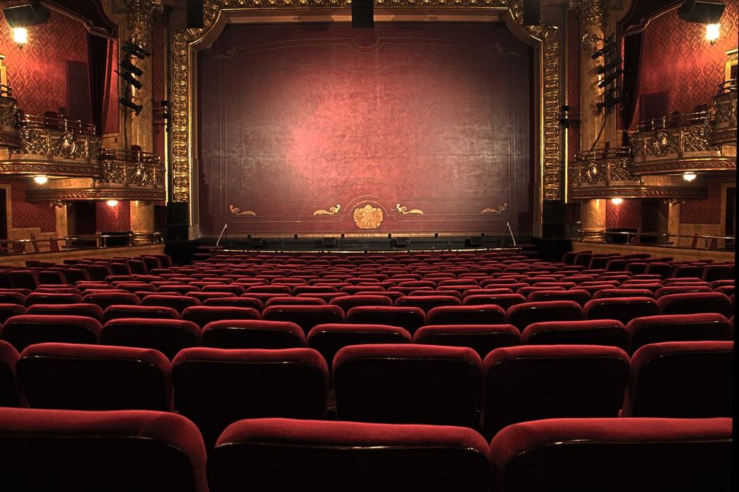 ۷ فستیوال از جشنوارههای برتر تئاتر دنیا
