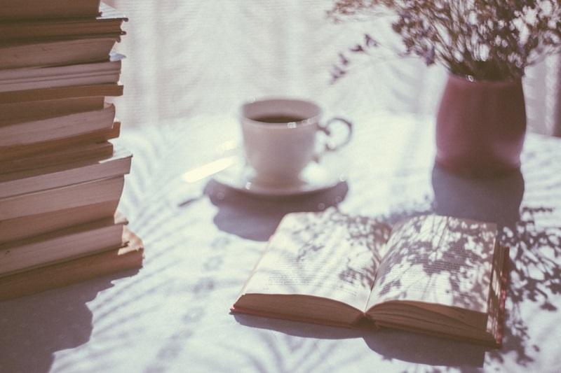 چگونه کتاب های خوب را پیدا کنیم، بخش دوم