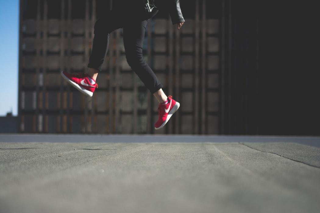 برند های کفش ورزشی را بشناسیم، بخش نخست