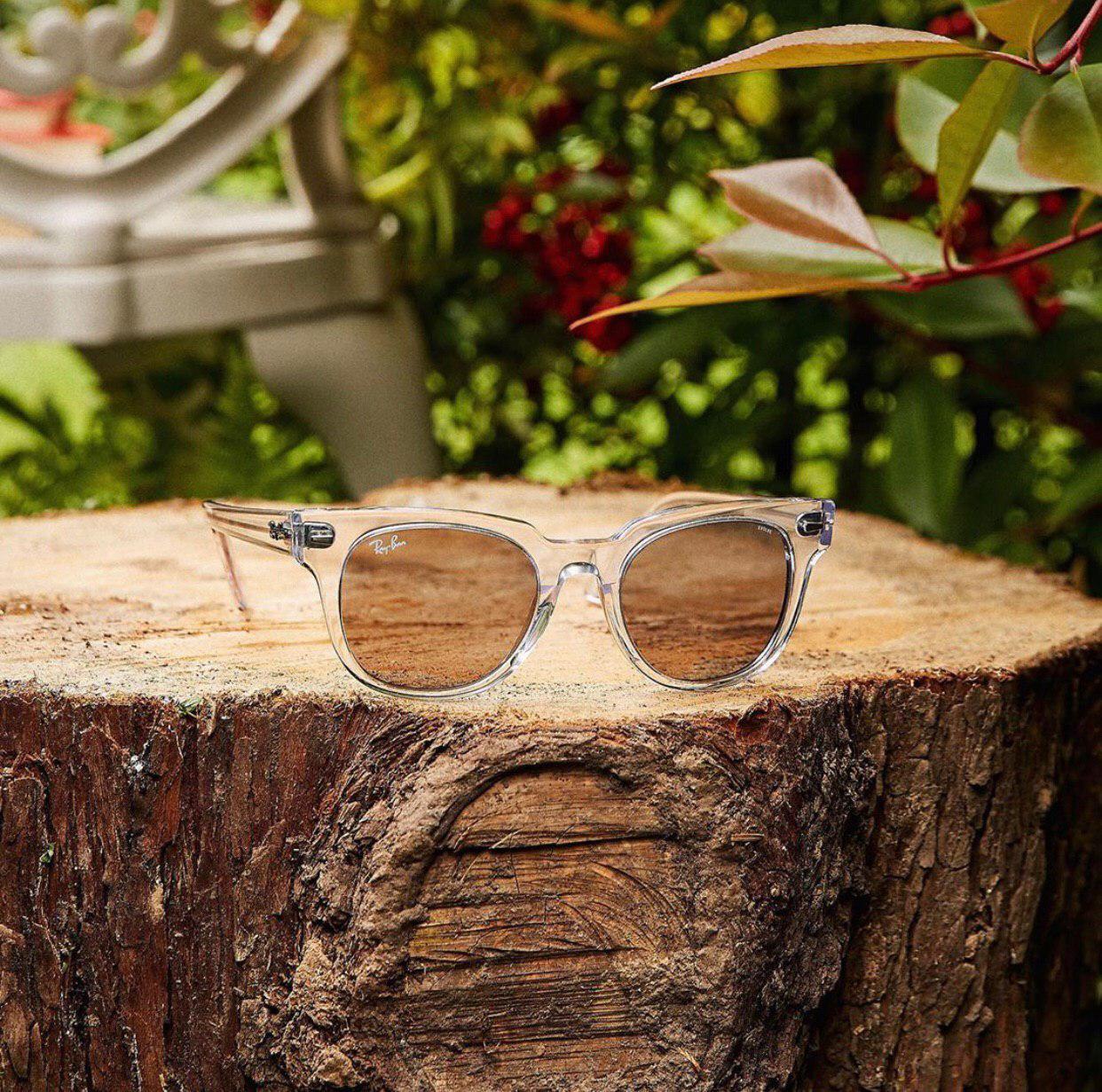 برخی از برندهای محبوب عینک آفتابی را بشناسیم