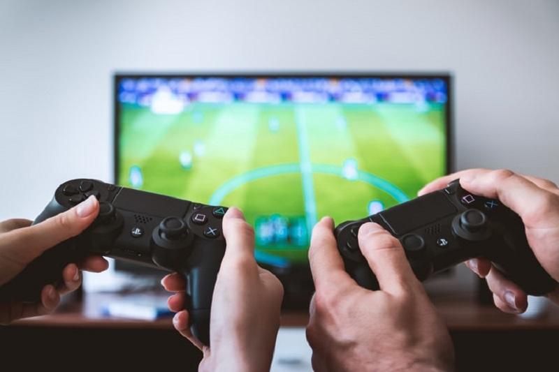 معرفی بازی فیفا جدید؛ پنج دلیل برای خرید FIFA 20