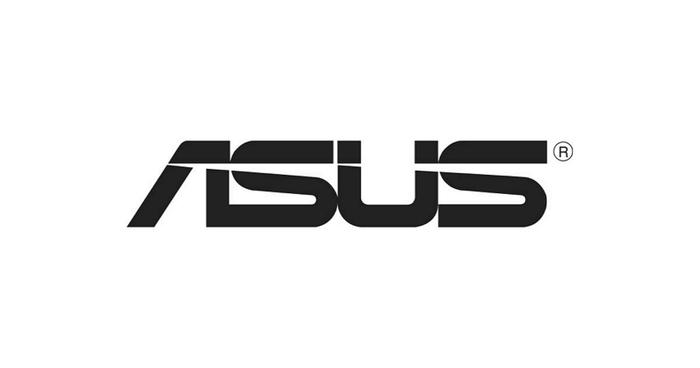 داستان یک برند، ایسوس (Asus)