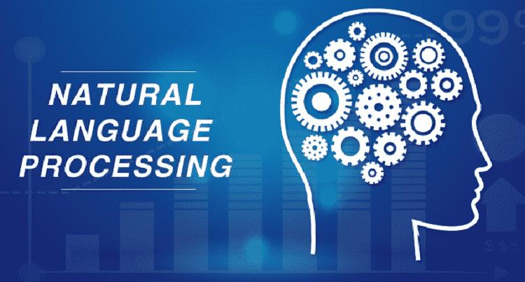 پردازش زبان های طبیعی (NLP) [1]