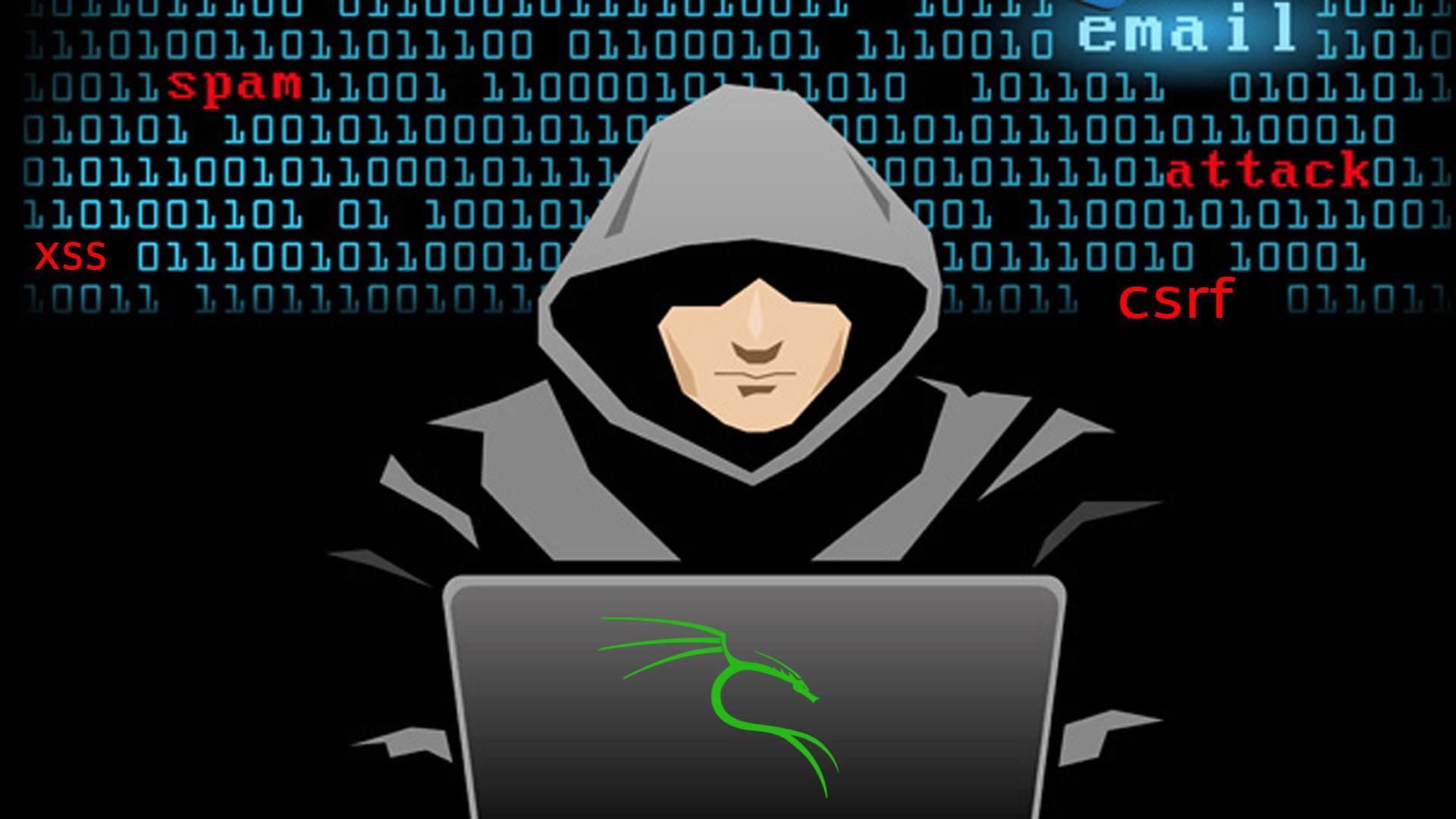 از کجا بفهمیم که سرور لینوکسی ما در معرض خطر (هک) قرار گرفته؟