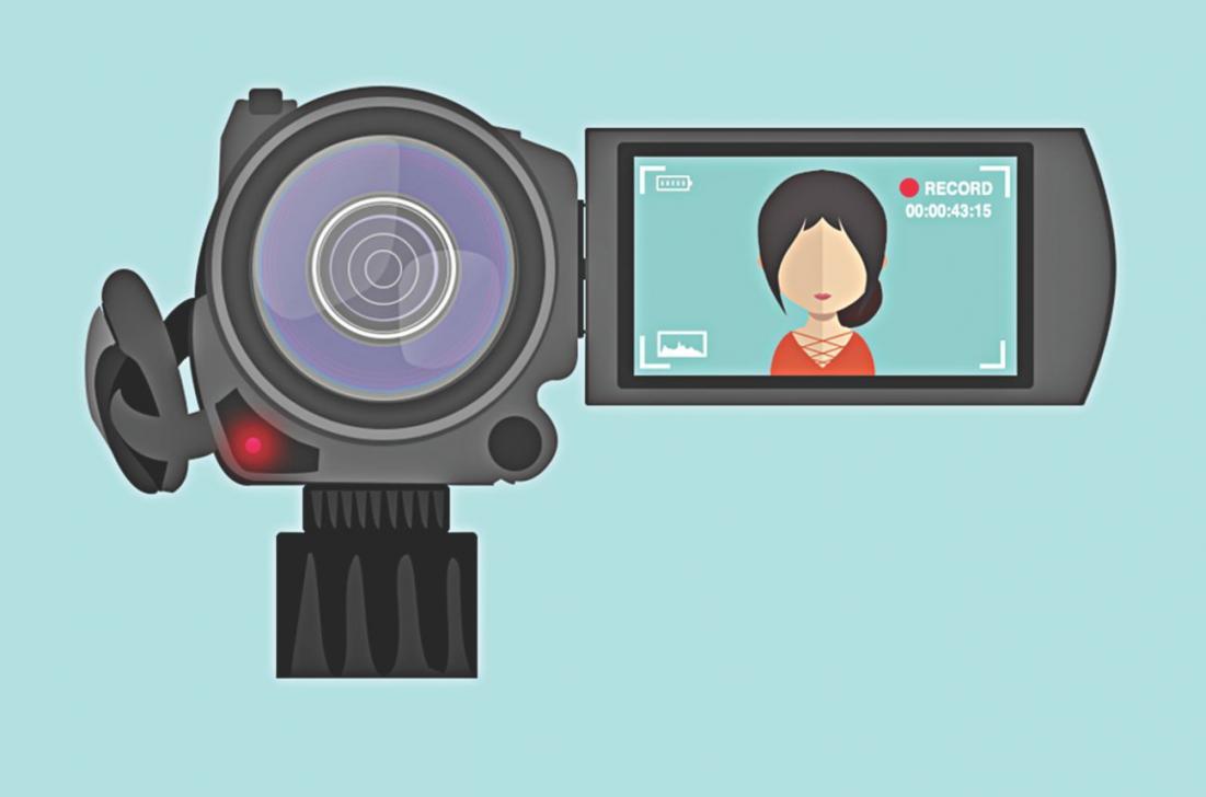 چگونه ویدئو کست یا پادکستی بسازیم که ؟ ! :)