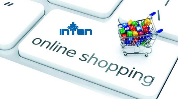 طراحی سایت فروشگاهی با ASP.NET