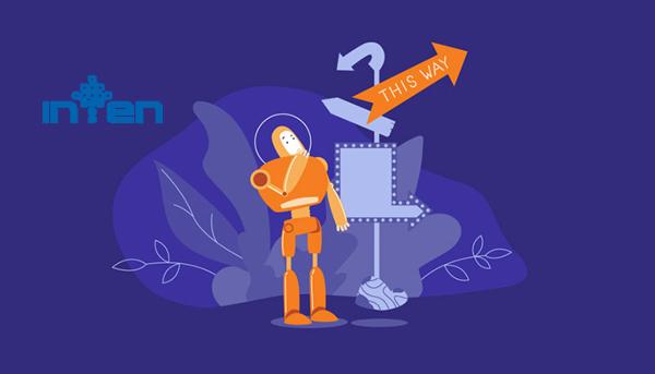 ۱۲ عامل اصلی طراحی سایت حرفه ای و مدرن