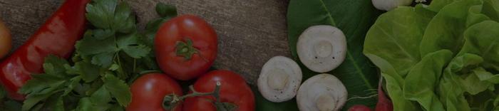 استارتاپ FoodLogiQ اطلاعات زنجیره تامین مواد غذایی را رهگیری میکند