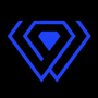 diamondvisionteam