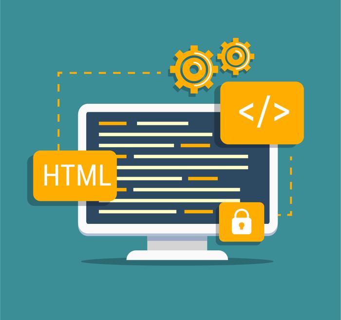 HTML-DiamondVision