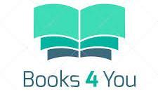 تاثیرات کتاب خواندن برای ما