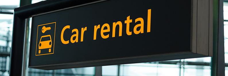 اجاره خودرو چیست؟ هر آنچه باید در خصوص اجاره ماشین بدانیم