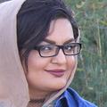 farzanenaghshbandy