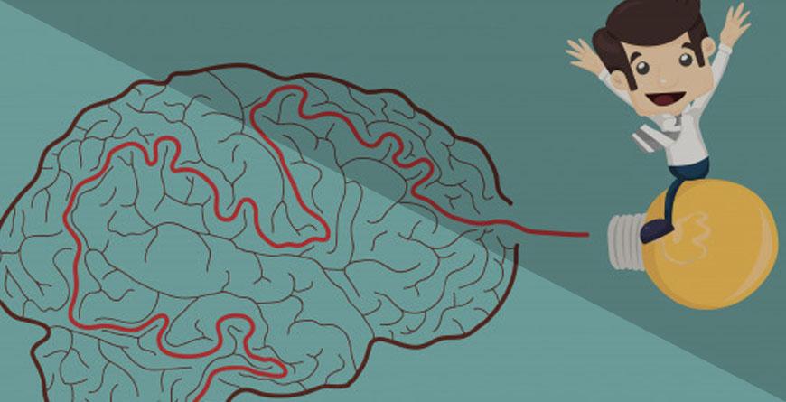 چجوری جیبت رو تو مغزت خالی کنی ؟