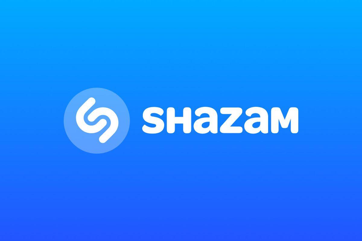 معرفی نرم افزار های جایگزین Shazam - تشخیص موزیک