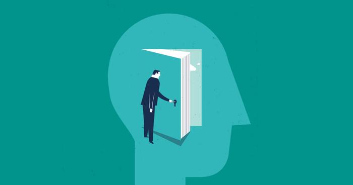 آنچه در روانشناسی از مُد نمیافتد! + همهچیز دربارهی روانکاوی