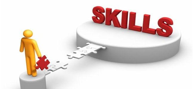 مهارتهایی که در قرن ۲۱  باید یاد بگیریم + (نقشه راه اختصاصی یادگیری زبان انگلیسی)