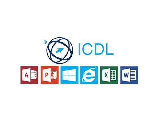 از دوره ها و مدرک ICDL و مهارت های هفت گانه چه میدانید<<؟
