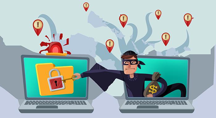 حملات SQL Injection و XSS چیست؟ چگونه می توان از این حملات جلوگیری کرد؟