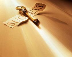 نکات کلیدی برای موفقیت در زنگی