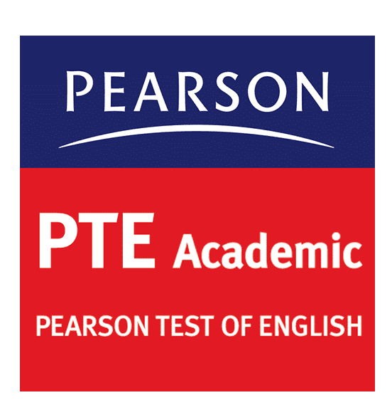 آزمون های بین المللی زبان انگلیسی