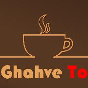 Ghahveto