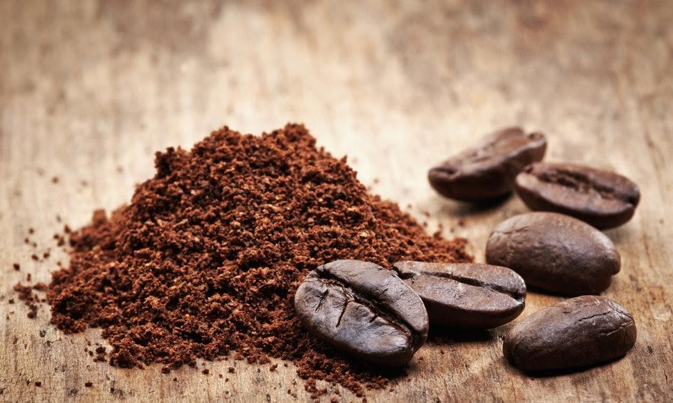 دانه قهوه روبوستا، دومین دانه پرطرفدار دنیا
