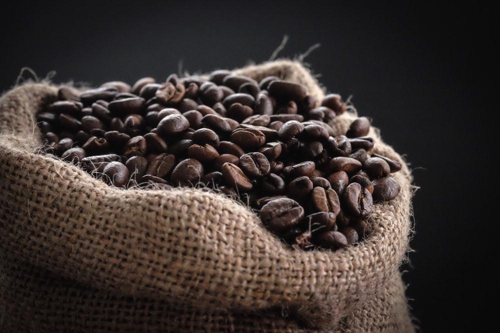 درباره دانه قهوه عربیکا بیشتر بدانیم – قهوه تو