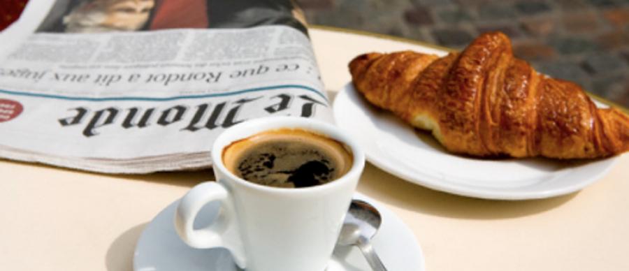 کدام قهوه برای من بهتر است؟ – قهوه تو