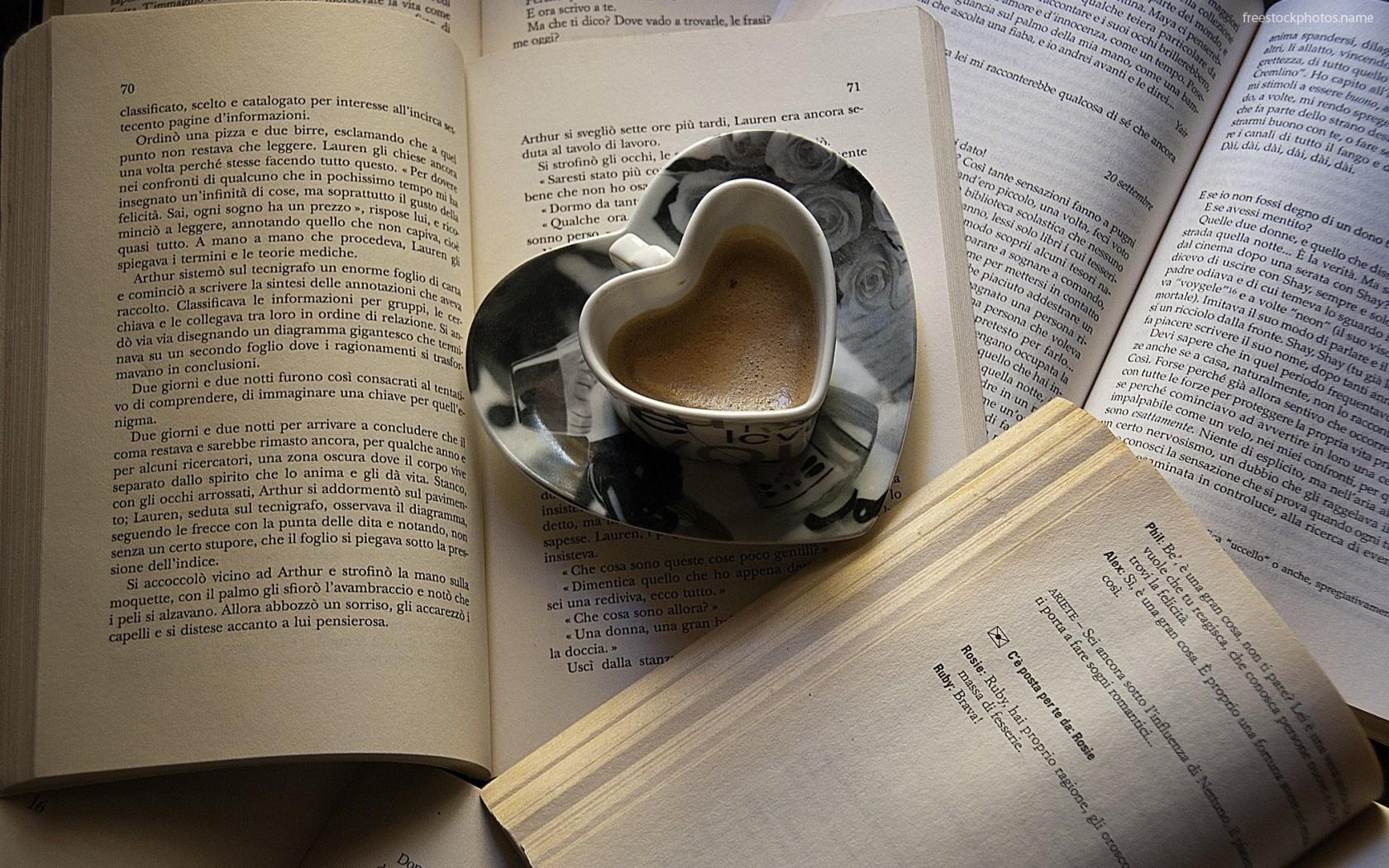 دنیای تلخ و بی مثال قهوه ها! دنیای خوشبوترین نوشیدنی
