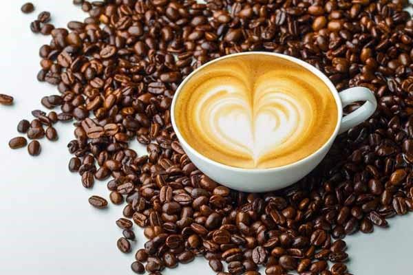 انواع قهوه ، براساس سلیقه های مختلف چند نوع قهوه داریم؟