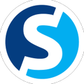 sanayeclub.com
