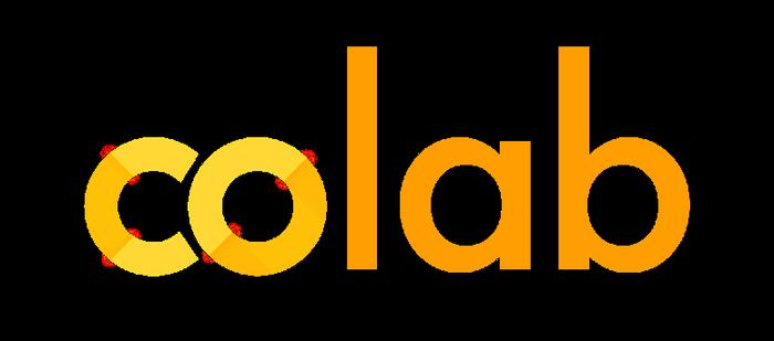 آموزش جامع استفاده از محیط Google Colab