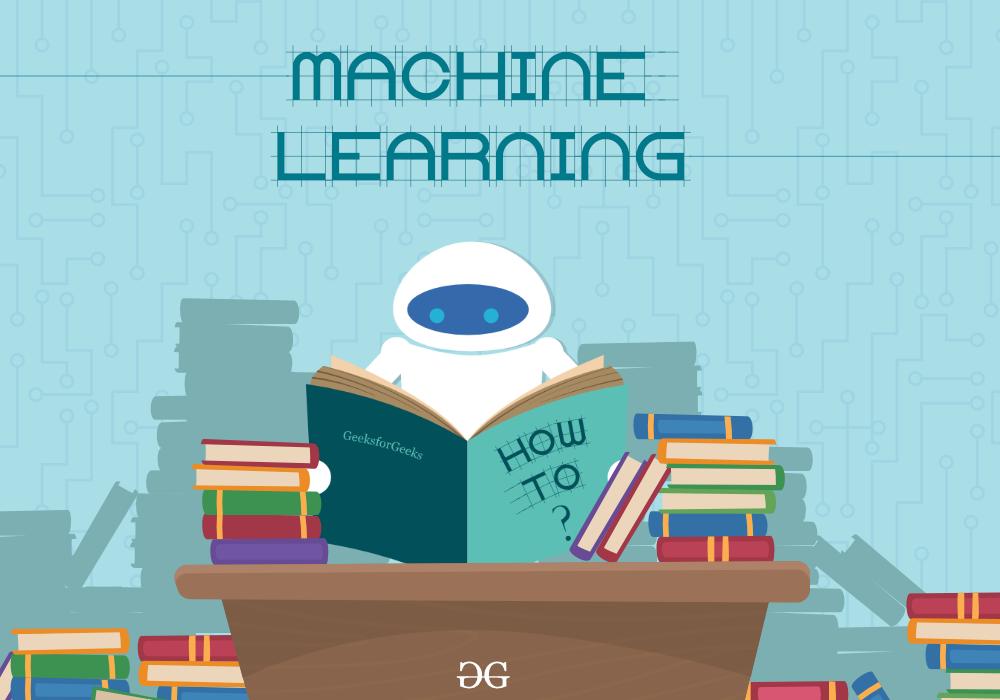 کتابهای فراگیری یادگیری ماشین
