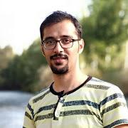 مجتبی رجب زاده