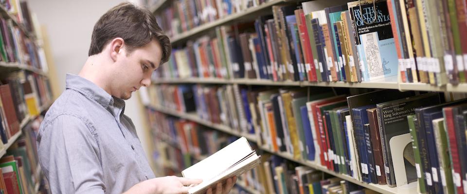 5 نکته اساسی برای شروع ترجمه کتاب